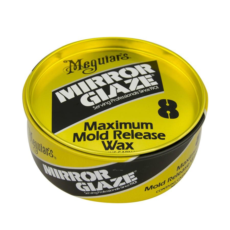 Meguires Paste Wax 311g