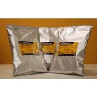 MOULD HANDS & FEET Chromatic Alginate