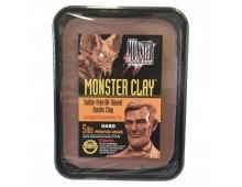 Monster Clay HARD 5lb