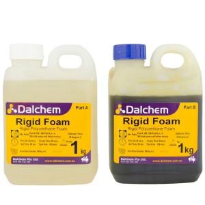 Rigid Foam 190