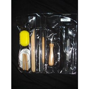 Monster Makers Basic Studio Tool Set