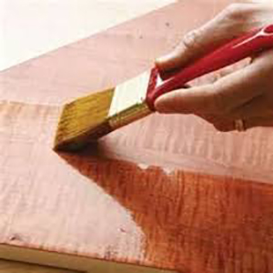 how-to-apply-polyurethane