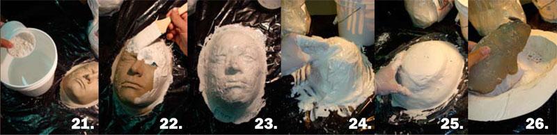 latex-monster-mask-21-26.jpg