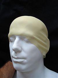 economy-bald-cap.jpg