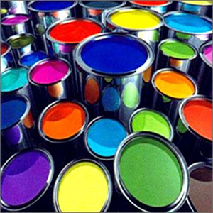 Resin-Pigment